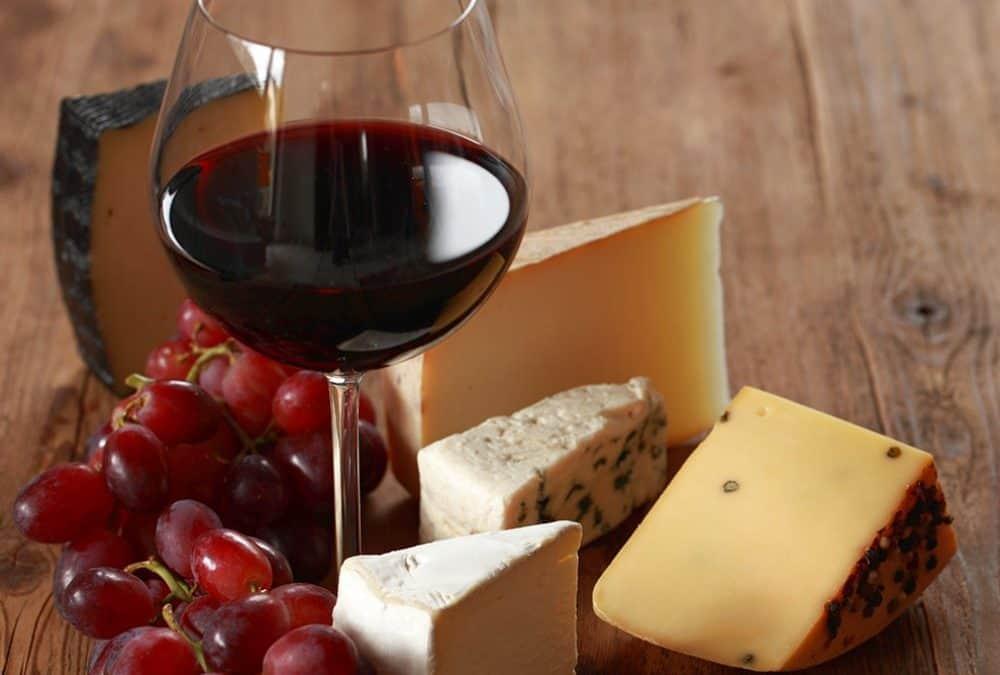 Tendenze nel degustare il vino: passione per le piccole cantine