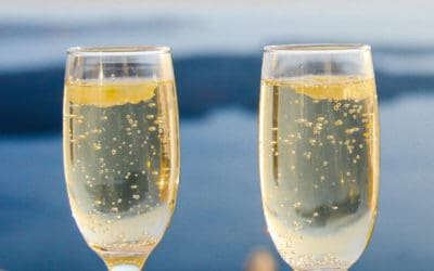 Eventi a Verona e oltre: appuntamento con il vino domenica 11 novembre. Dal lago di Garda al Merano Wine Festival