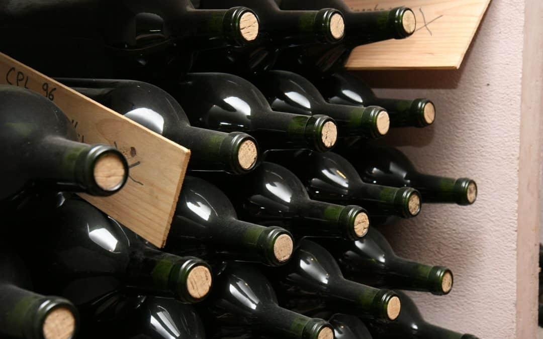 """L'Amarone Valpolicella e gli altri. Americani innamorati dei vini Valpolicella. Il Consorzio: """"Investire in mercati Usa meno maturi"""""""