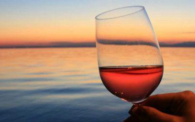 Bardolino con Gusto: il nuovo evento sul Lago di Garda dall'1 al 4 ottobre 2020