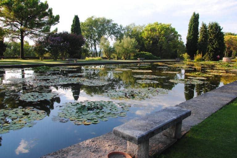 Parco Giardino Sigurtà - Valeggio sul Mincio - Verona