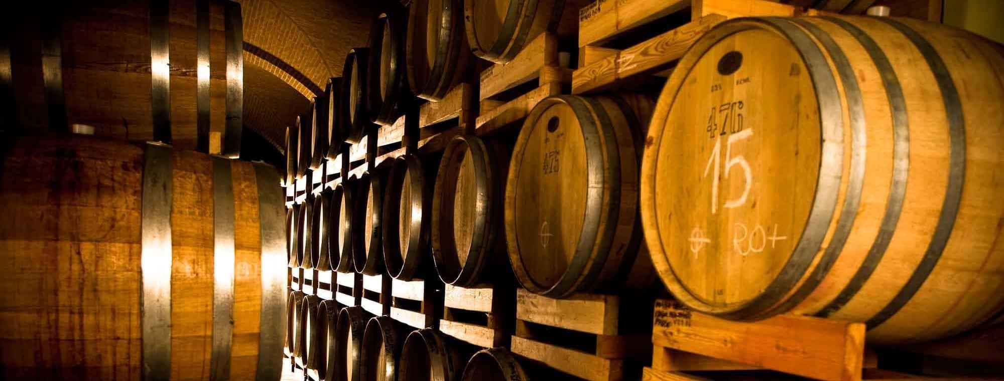 Consorzi di tutela del vino DOC di Verona