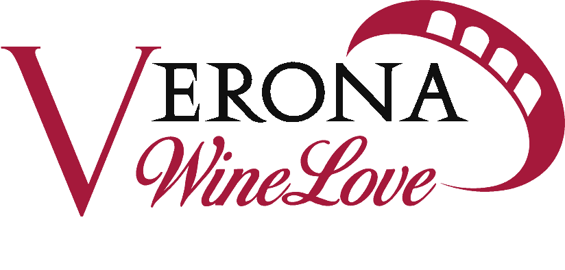 Verona Wine Love