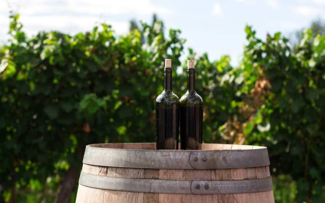 I prodotti tipici, vino incluso, fra gli acquisti preferiti dai turisti, soprattutto stranieri
