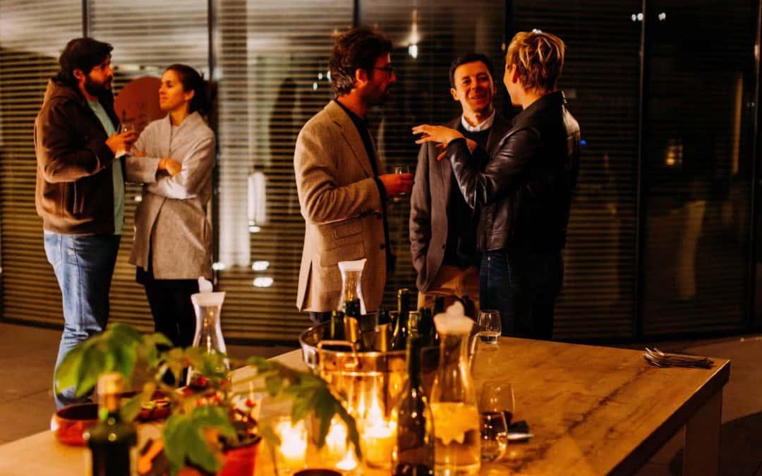 Eventi Verona con il vino e dintorni: febbraio 2019. Gli appuntamenti che vi consigliamo per degustare i vini veronesi (e non)