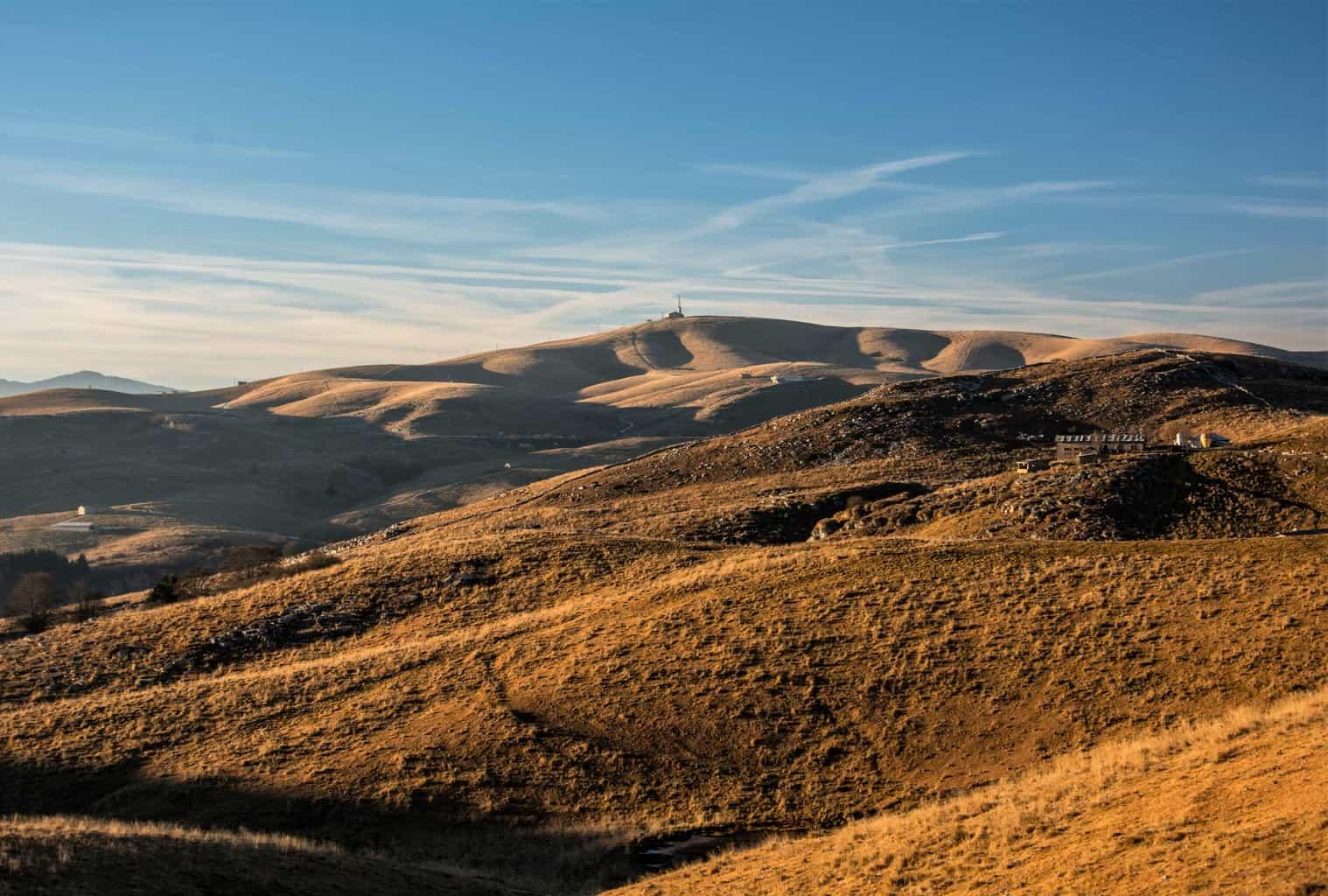 Monte Tomba_foto di Francesco Vinco