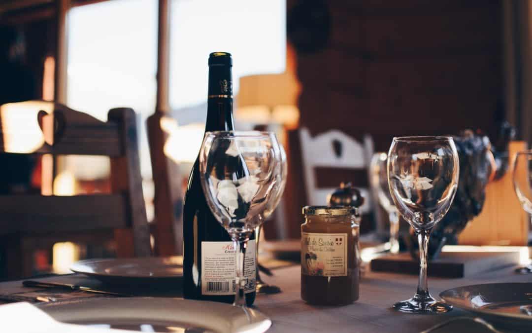 Valpolicella e Amarone nella lista dei vini più venduti su internet