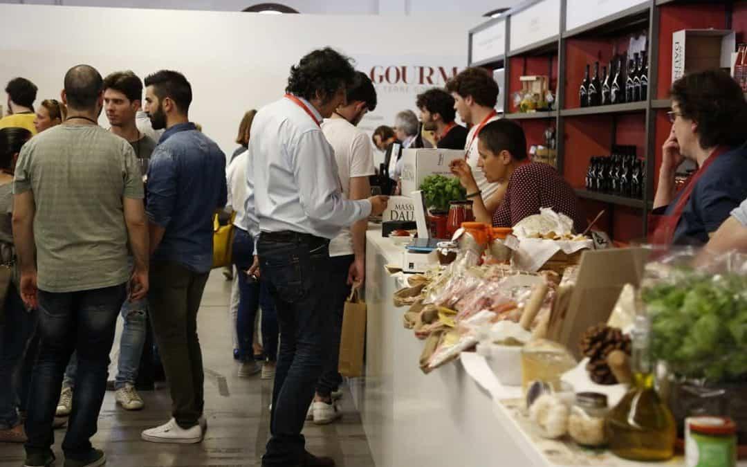 """Premio Gastronauta, fra i magnifici tredici c'è anche l'Osteria """"Mondodoro"""" di Verona"""