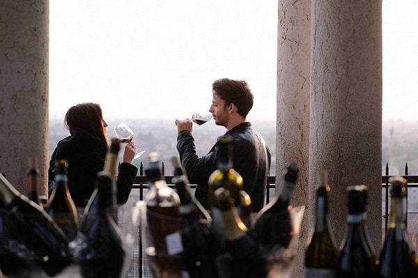 Vinitaly and the City, il vino e gli eventi nel centro di Verona fino al 16 aprile 2018