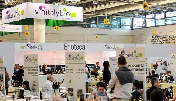 Vinitaly 2019 a Verona: tutte le novità della 53ª edizione del salone internazionale dei vini e dei distillati. L'evento dal 7 al 10 aprile