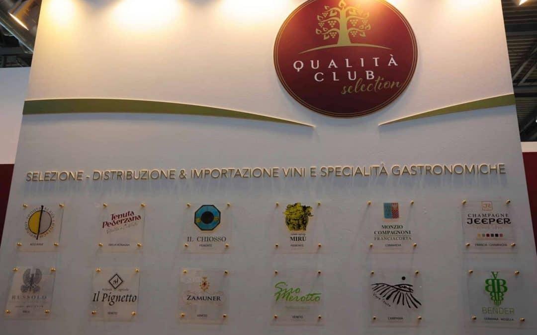 """L'Intervista / Carlo Bennati (Qualità Club Selection): """"Vino, ecco le nuove tendenze del mercato"""""""