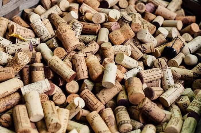 Guala Closures, la regina dei tappi per vino torna alla Borsa di Milano