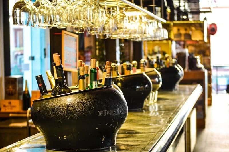 Vino responsabile, c'è anche il Consorzio dei vini Valpolicella tra i firmatari del decalogo