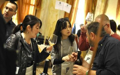 """VinNatur: sempre maggiori controlli sul """"vino naturale"""", per conciliare salubrità e qualità"""