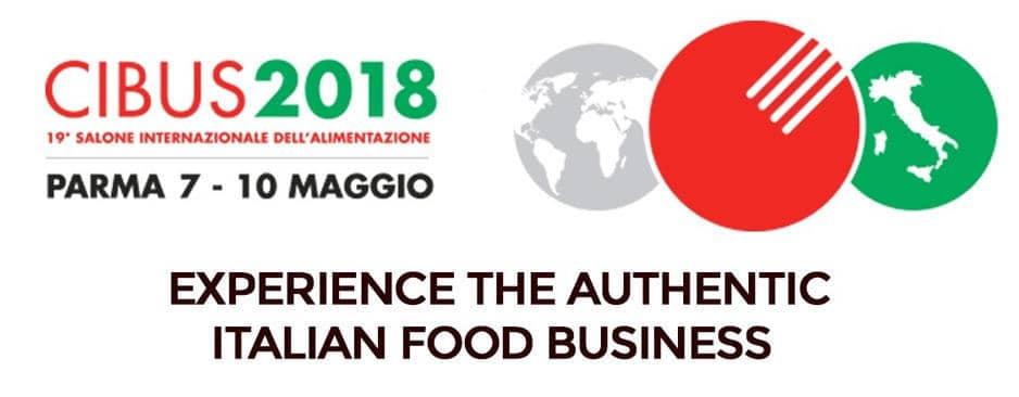 """Cibus di Parma: campagna contro il cibo e il vino """"rubato"""" e a difesa del Made in Italy"""