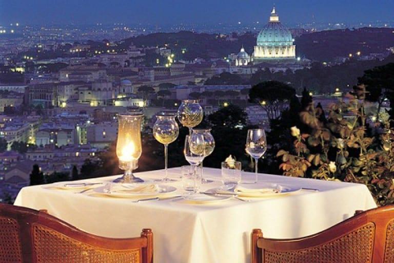 I giovani amano l'alta ristorazione e i vini di qualità, parola di chef sommelier