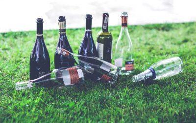 Appuntamenti con il vino e dintorni: luglio 2018