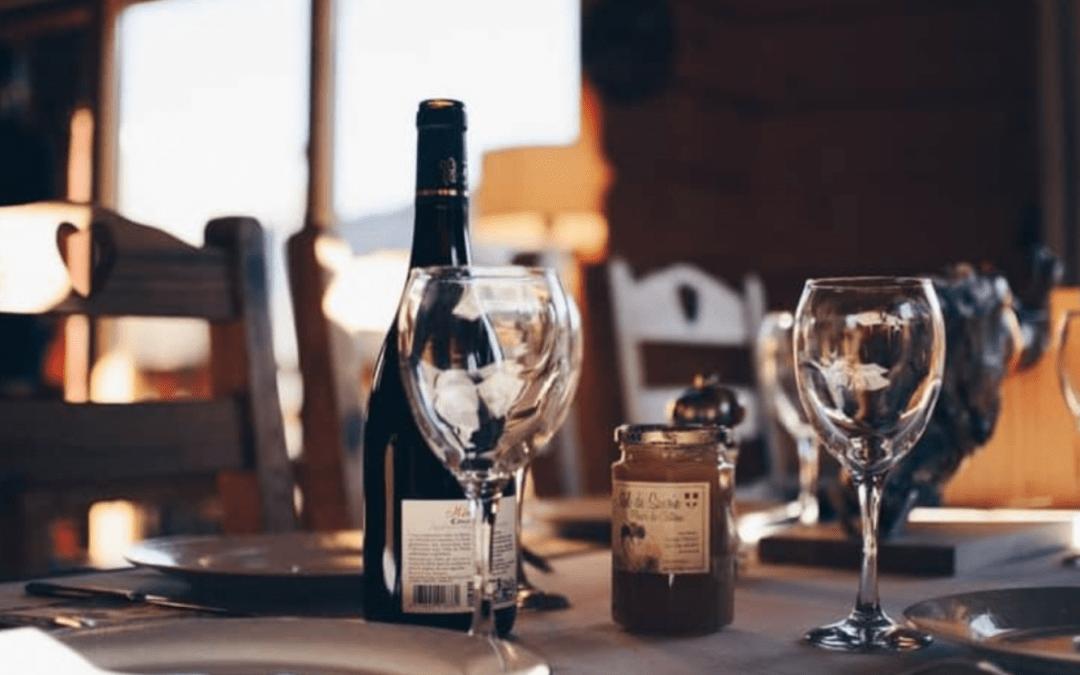 Un terzo del vino esportato è vino Veneto: quarto dopo Francia, Italia e Spagna