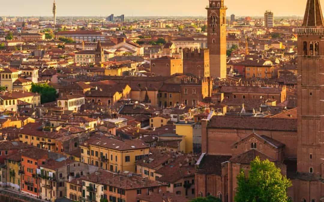 Hostaria Verona: le osterie di Guccini trovano la loro rivincita nel cuore di Verona