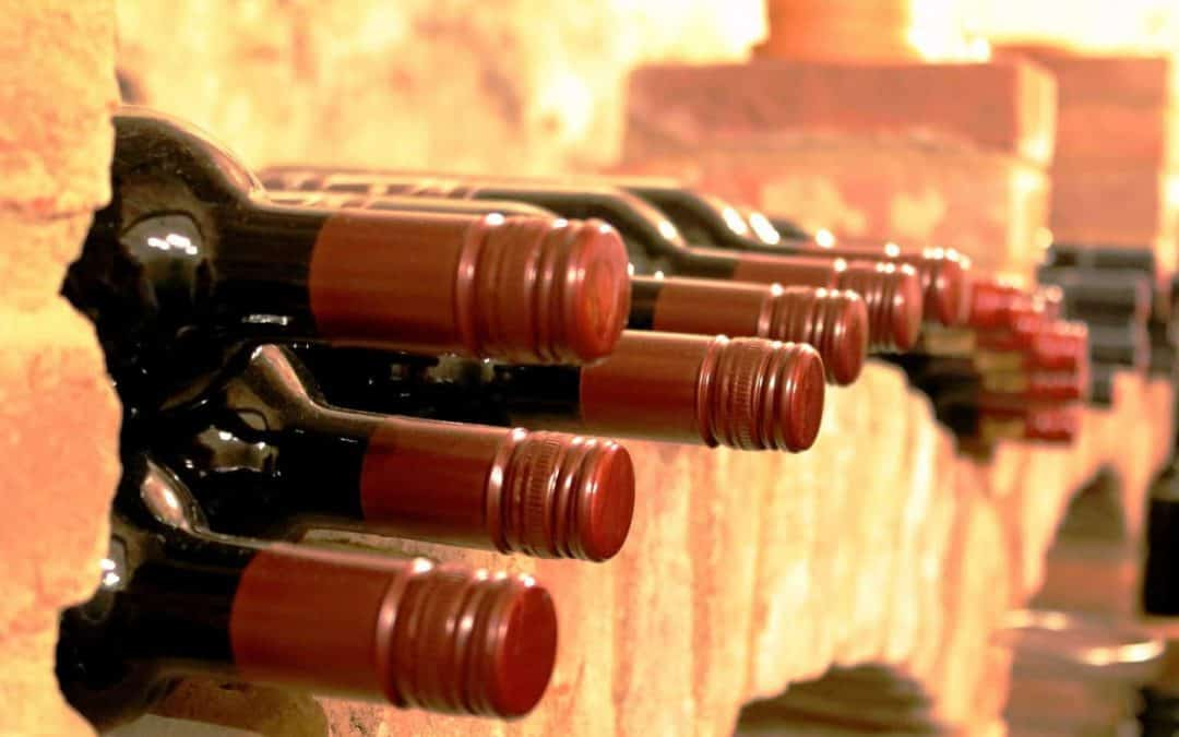 Amarone e vini della Valpolicella i più apprezzati dagli svizzeri. Wine tasting a Zurigo con il Consorzio Vini Valpolicella