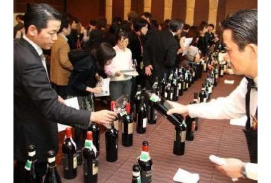 Vini Valpolicella più noti fra i vini italiani in Cina. L'export made in Italy sale a +21%