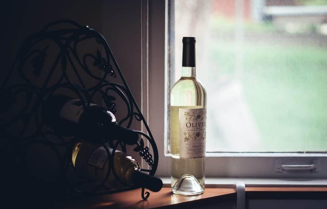 Agroalimentare, occorre far crescere il valore dell'export di vino italiano nel mondo