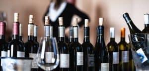 Faenza-Fiera-del-vino-artigianale