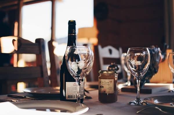 Guida ai Vini di Verona. Gambero Rosso, Slow Wine e Vitae premiano le eccellenze delle cantine scaligere