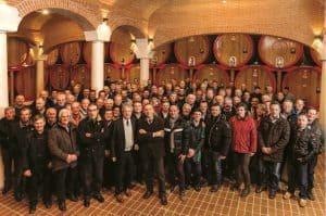 Amarone Vino Valpolicella Negrar Archivi Pagina 2 Di 2