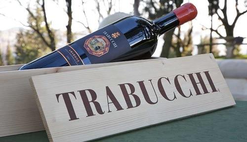 Cantina Trabucchi d'Illasi con l'Amarone 2010 fra i dieci migliori vini italiani secondo la Guida Bibenda 2019. Gli altri vini veronesi premiati