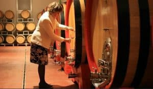 Trabucchi d'Illasi - Amarone della Valpolicella 2010 - uno dei 10 migliori vini italiani - Guida Bibenda 2019 -