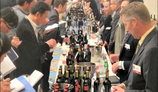 vendita di vino online - enoteche sul web