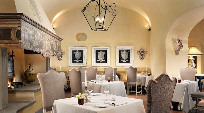 Turismo del vino e dell'alta cucina. A Capodanno i migliori chef hanno proposto menù da sogno. Scopri i segreti dei ristoranti stellati