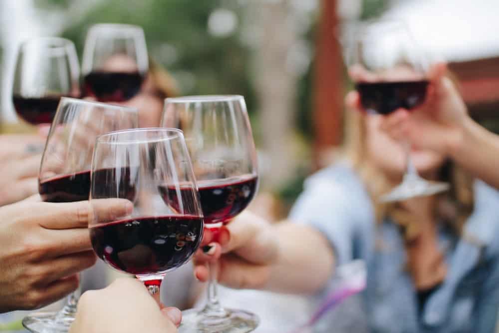 competitive price d3f1f 595ea Enoteche web: comprare vino online. Guida ai migliori siti ...