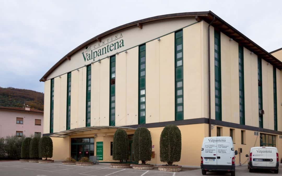 Cantina Valpantena investe in nuovi brand e altre denominazioni. Tiene il bilancio 2017-2018. Ruolo importante nella produzione di Amarone e Ripasso