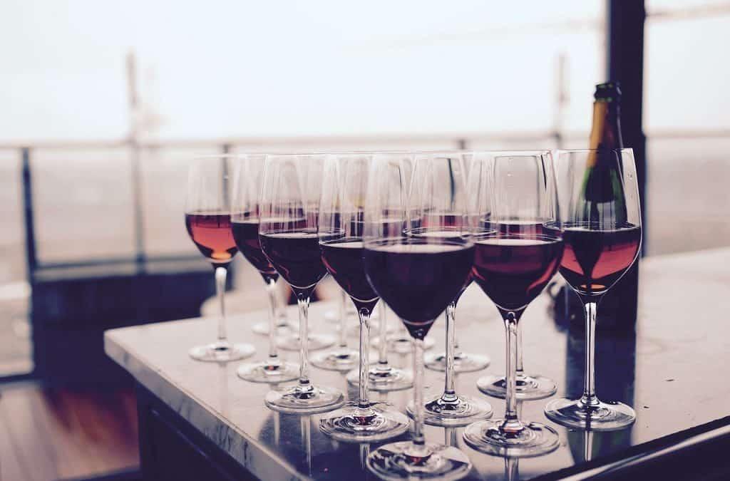 Eventi Verona con il vino e dintorni: gennaio 2019. Gli appuntamenti che vi consigliamo per degustare i vini veronesi (e non)