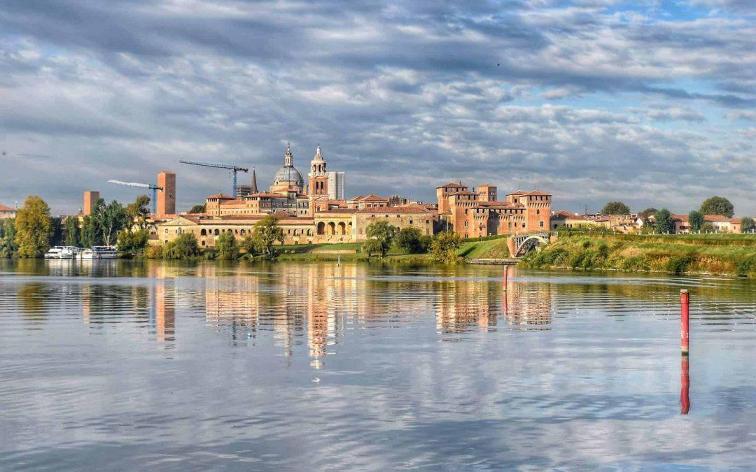 Cosa vedere a Mantova. Fra storia, cultura, natura, cicloturismo e vino. La guida per visitare la città dei Gonzaga a pochi km da Verona