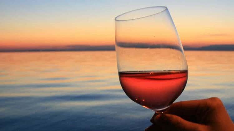 Enoturismo e vini del Lago di Garda
