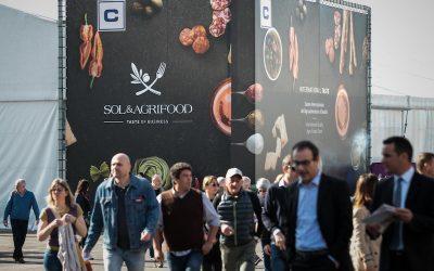 Olio d'oliva, prodotti tipici e birre artigianali. I consumi di italiani e stranieri a Sol&Agrifood. Olio, i vincitori Absolute Beginners di Sol d'Oro