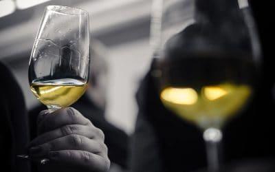 Vini italiani sul podio al concorso mondiale del vino Sauvignon: 35 medaglie. Campo Napoleone 2018 della Cantina Albino Armani e Basaltik dell'Azienda Agricola La Cappuccina tra i vini premiati