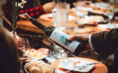 Enoturismo, il Veneto terza regione per il turismo in cantina. Dallo studio di Vinitaly indicazioni utili sulle cantine aperte ai turisti del vino