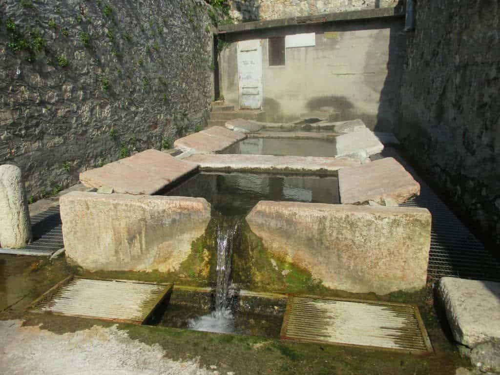 Verona turistica