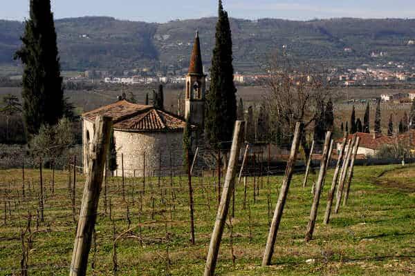 Verona turistica-Santa -Maria-in-Stelle