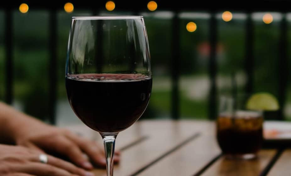L'Amarone & gli altri vini Valpolicella. Parte da Prowein 2019 in Germania la promozione internazionale del Consorzio Valpolicella