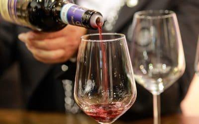 Aggiornamenti sul calendario fieristico di vino e cibo in Italia e in Europa. Spostata anche Cibus e rinviata Summa al 2021