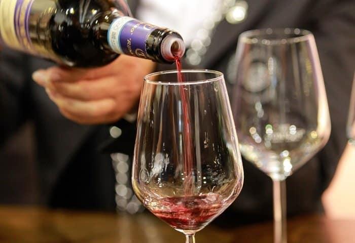 Riprogrammato il calendario fieristico di Vino e Cibo in Italia e