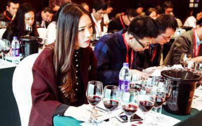 Export di vino italiano. Studio Nomisma-Ice per la vendita di vino e prodotti agroalimentari in Cina. A gonfie vele le esportazioni in Svizzera