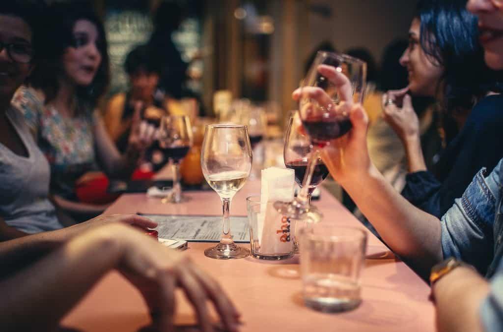Eventi Verona con il vino e dintorni: marzo 2019. Gli appuntamenti che vi consigliamo per degustare i vini veronesi (e non)