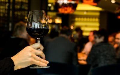 Eventi Verona con il vino e dintorni: aprile 2019. Gli appuntamenti che vi consigliamo per degustare i vini veronesi (e non)