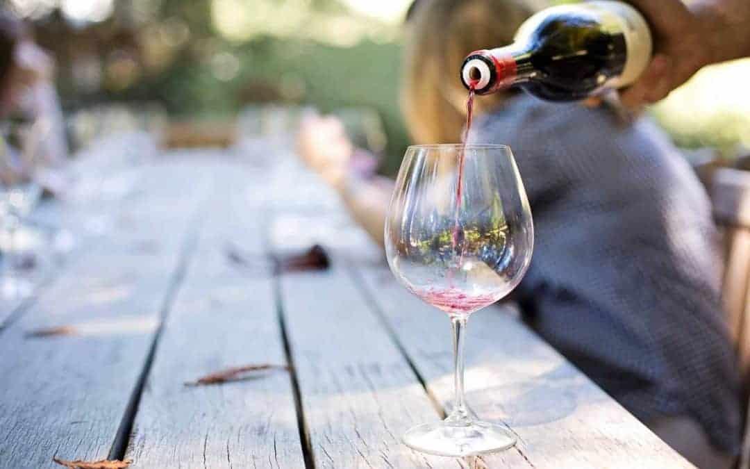 Eventi e appuntamenti con il vino a Verona, in Valpolicella e sul Lago di Garda. Aprile 2019